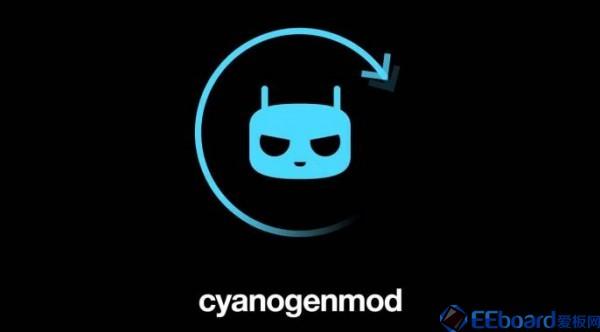 传Android定制系统CM将停止更新 公司回应:只是项目改名