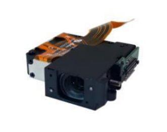 大联大电商平台联袂扬明光学大力推动DLP引擎