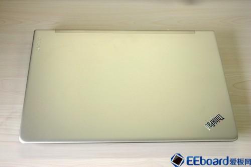 ThinkPad E570 GTX-2