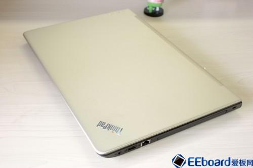ThinkPad E570 GTX-3