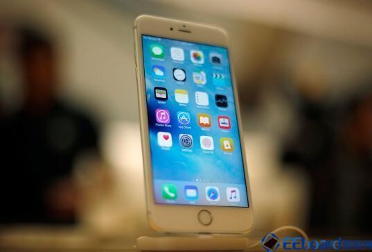 你的iPhone升iOS10.2了没?这个致命BUG太恐怖!