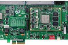 tl665x-easyEVM测评 - 复件(2)53