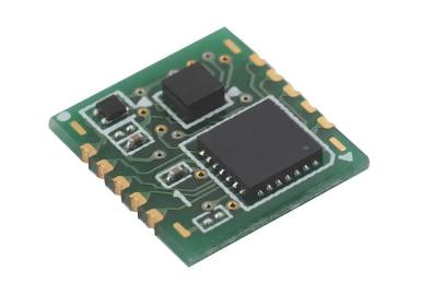 Omron D7S 振动传感器