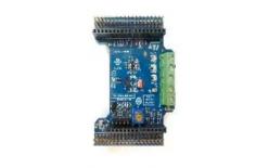 X-NUCLEO-IHM11M1 扩展板