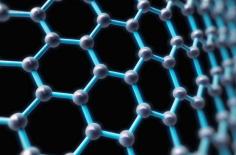 graphene