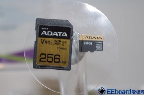 microSD-3