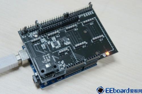 rohm-arduino-review-10