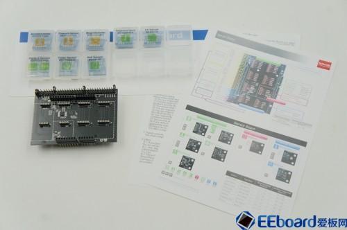 rohm-arduino-review-31