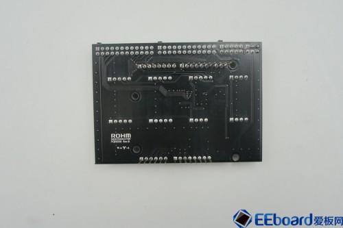 rohm-arduino-review-6