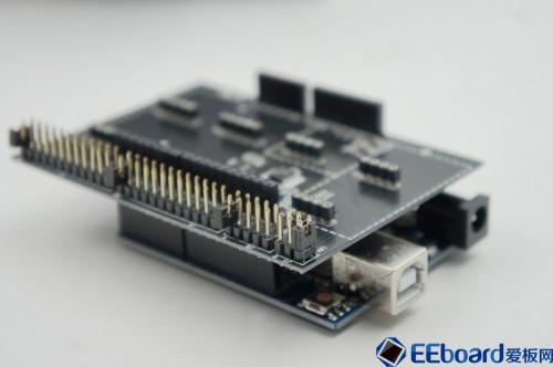 rohm-arduino-review-7