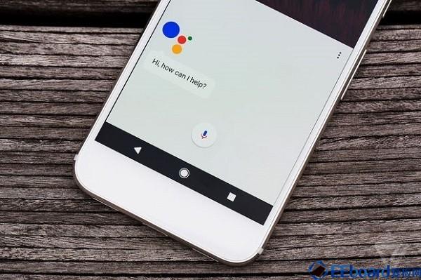 Pixel也能控制智能家居,买了Google Home的人会不会哭瞎