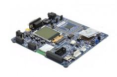 RL78G14嵌入式MCU开发板