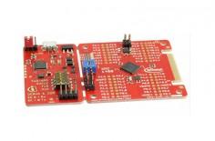XMC1400嵌入式MCU开发板