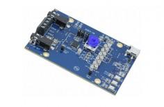 TLV320DAC3100音频编解码器开发板