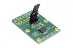 AS5147P高速旋转位置传感器开发板