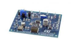 ALED6001 汽车级LED驱动器