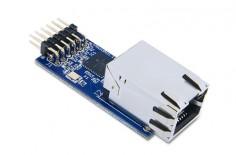 PmodNIC100网络接口控制器