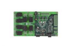 MAXREFDES130开发板