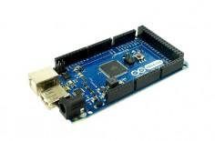 Arduino Mega ADK开发板