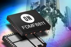 FDMF8811