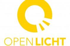 OpenLicht