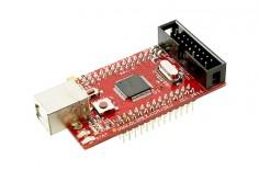 STM32F103-嵌入式MCU开发板