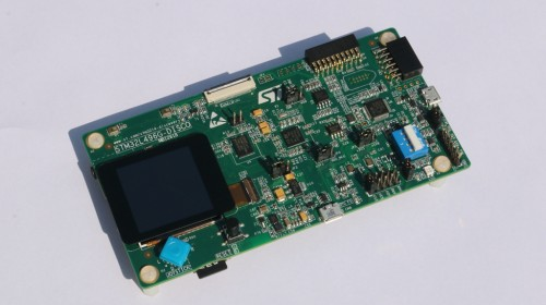 STM32L496-REVIEW-13