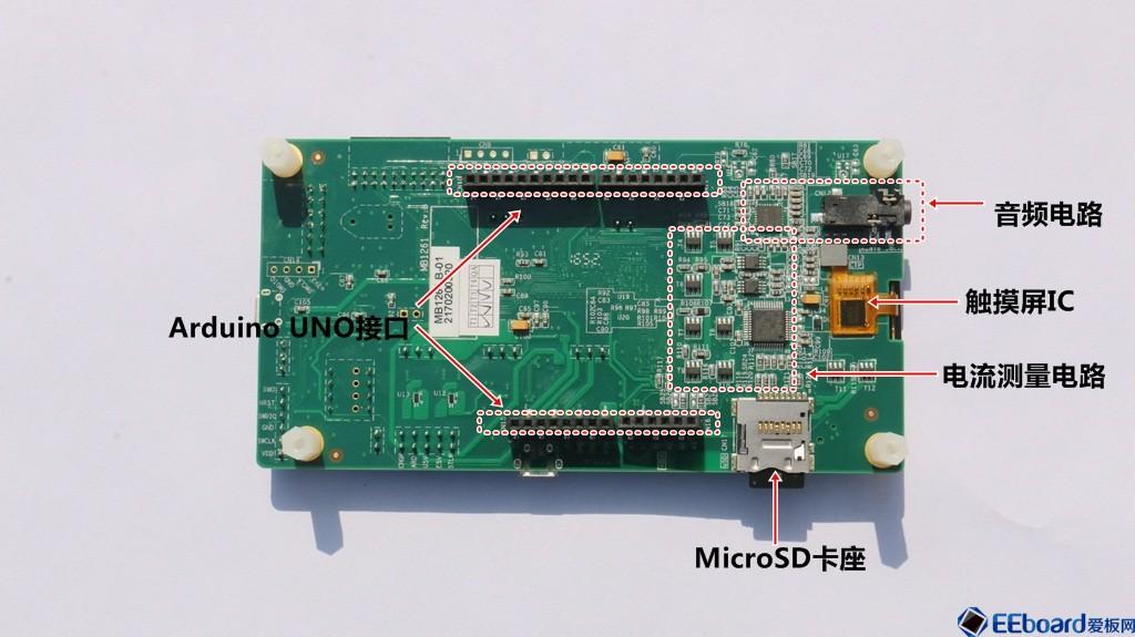 意法半导体(ST)新推出高连接性的STM32L4 物联网探索套件(B-L475E-IOT01A),为开发人员开发物联网节点带来业内最高的灵活性,支持诸多低功耗无线通信标准和Wi-Fi网络连接,同时还集成市场上同类产品所没有的运动传感器、手势控制传感器和环境传感器。   旨在帮助将物联网硬件立即连接到云服务,同时保证高能效和高成本效益,意法半导体新物联网开发套件在同一块电路板上集成高性能且超低功耗的STM32L4微控制器与Bluetoothlow energy (BLE)、sub-GHz[1] RF和Wi