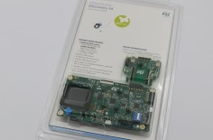 STM32L496-REVIEW-42