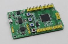 gd32f450redboard-21