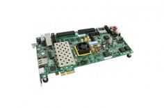 Zynq-7000 SoC ZC706评估套件