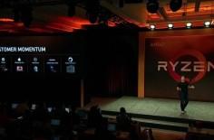 AMD Ryzen001