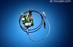 Amphenol Advanced Sensors001
