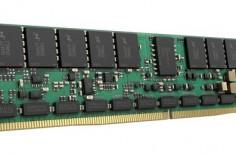 DDR5001