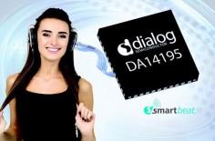 Dialog001