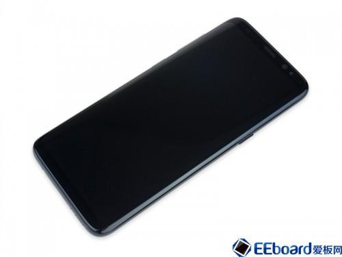 Galaxy S8-2