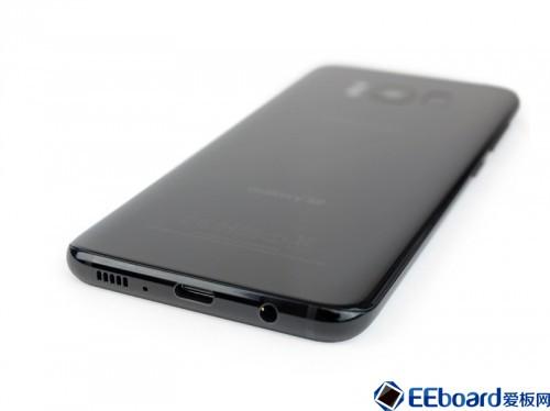Galaxy S8-4