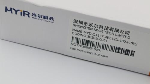 MYD-C437X-PRU-2
