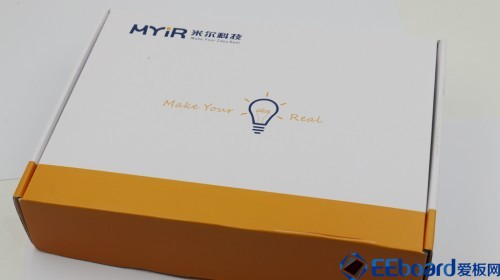 MYD-JA5D2X-review-2
