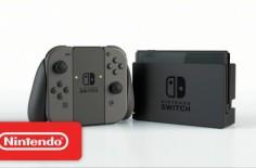 Switch001