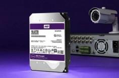 WD Purple001