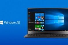 Windows 10001