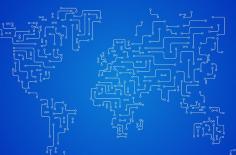 元器件供应链