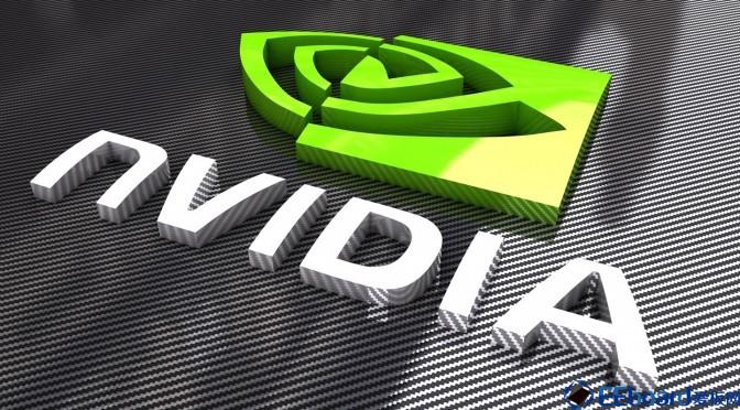 Azure 上访问 35 款基于 Nvidia GPU 加速的容器实例
