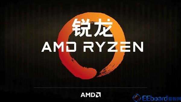 CPU选购指南:Intel/AMD处境不同