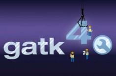 GATK4001