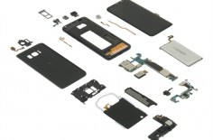 Galaxy S8001