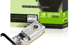 GeForce GT