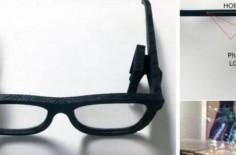 HoloLens 001
