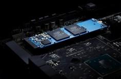 Intel001
